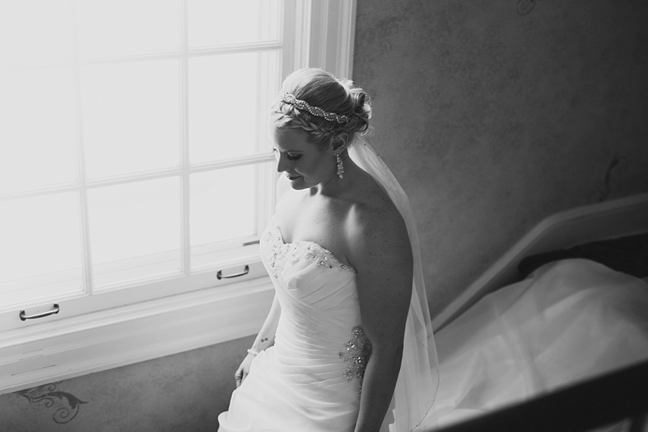 Cody+Ashley-Denada-House-Winter-Wedding_0041.jpg