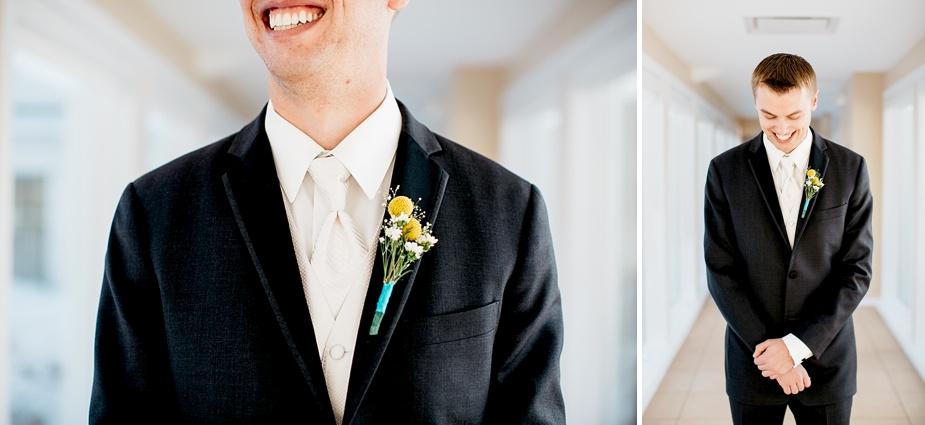 Cody+Ashley-Denada-House-Winter-Wedding_0043.jpg