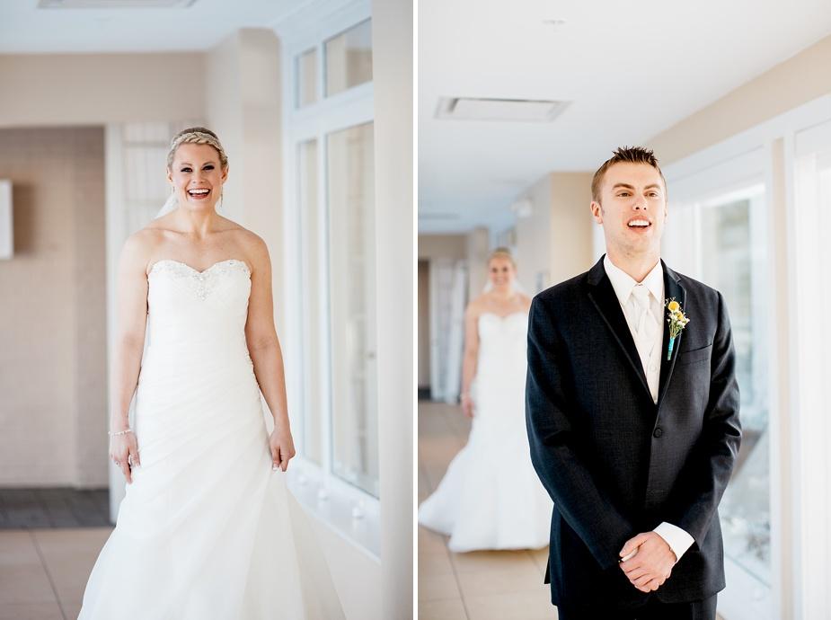 Cody+Ashley-Denada-House-Winter-Wedding_0044.jpg