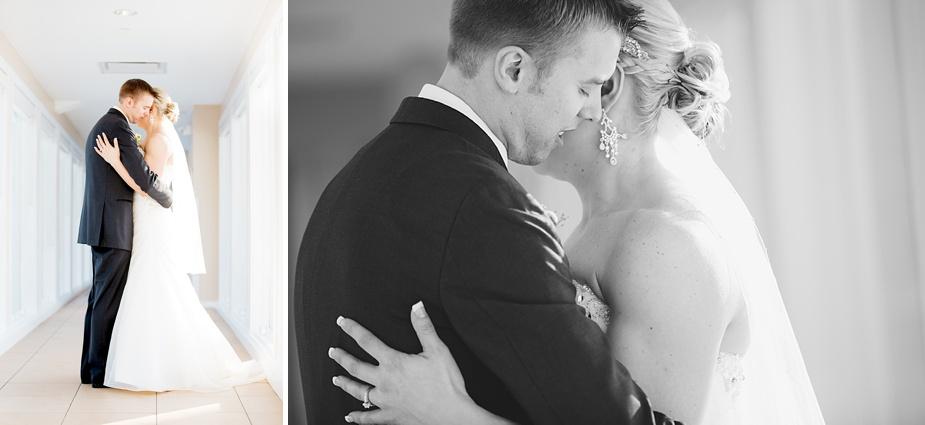 Cody+Ashley-Denada-House-Winter-Wedding_0046.jpg