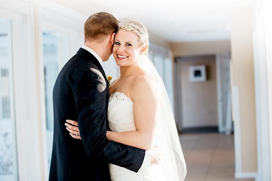 Cody+Ashley-Denada-House-Winter-Wedding_0047.jpg