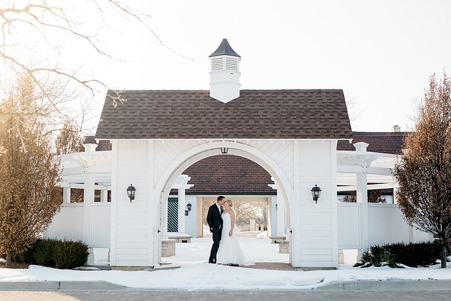 Cody+Ashley-Denada-House-Winter-Wedding_0048.jpg