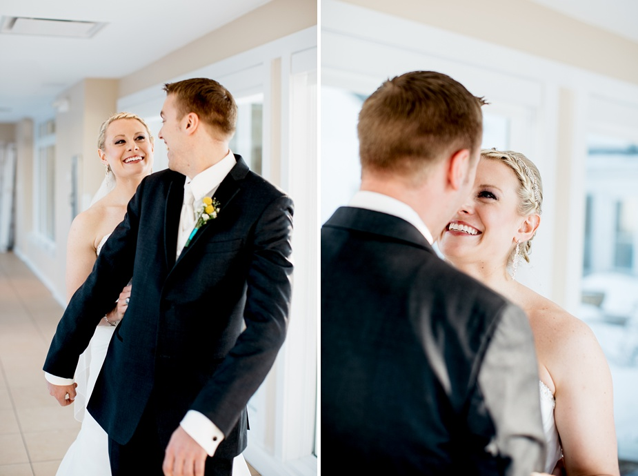 Cody+Ashley-Denada-House-Winter-Wedding_0045.jpg