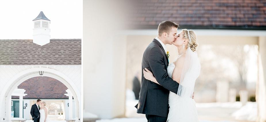 Cody+Ashley-Denada-House-Winter-Wedding_0049.jpg
