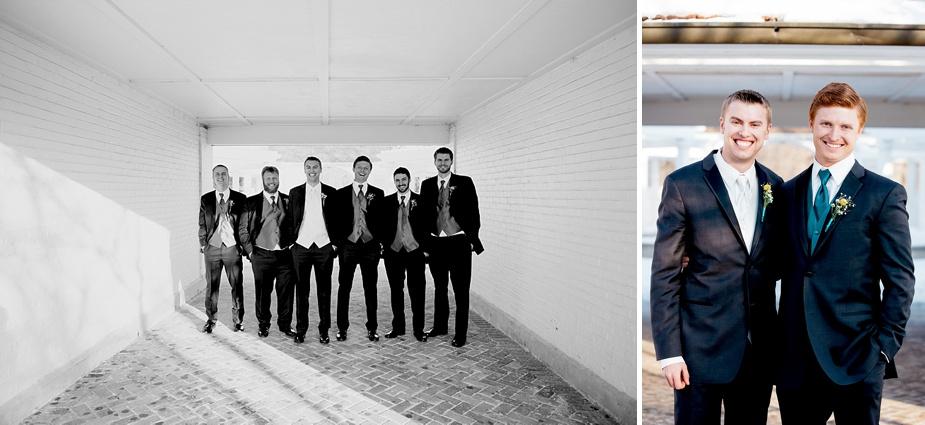 Cody+Ashley-Denada-House-Winter-Wedding_0050.jpg