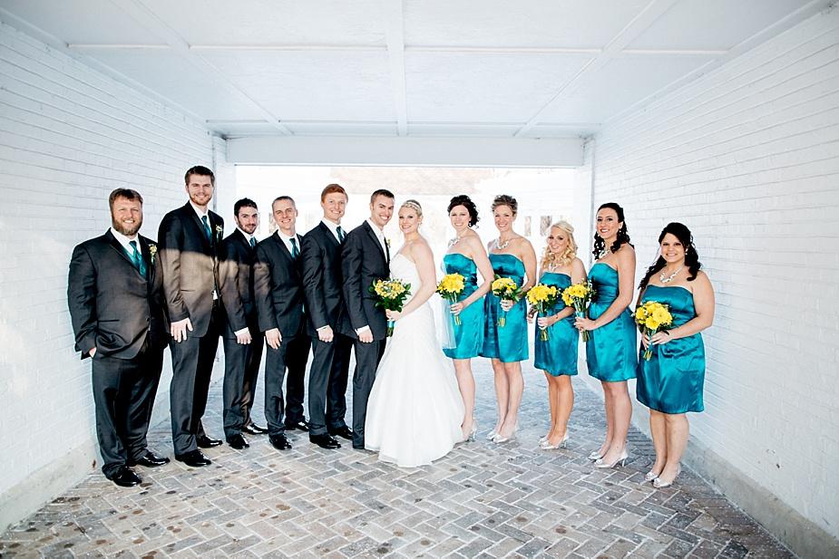 Cody+Ashley-Denada-House-Winter-Wedding_0051.jpg