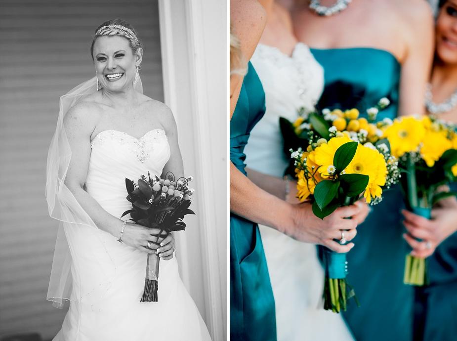 Cody+Ashley-Denada-House-Winter-Wedding_0053.jpg