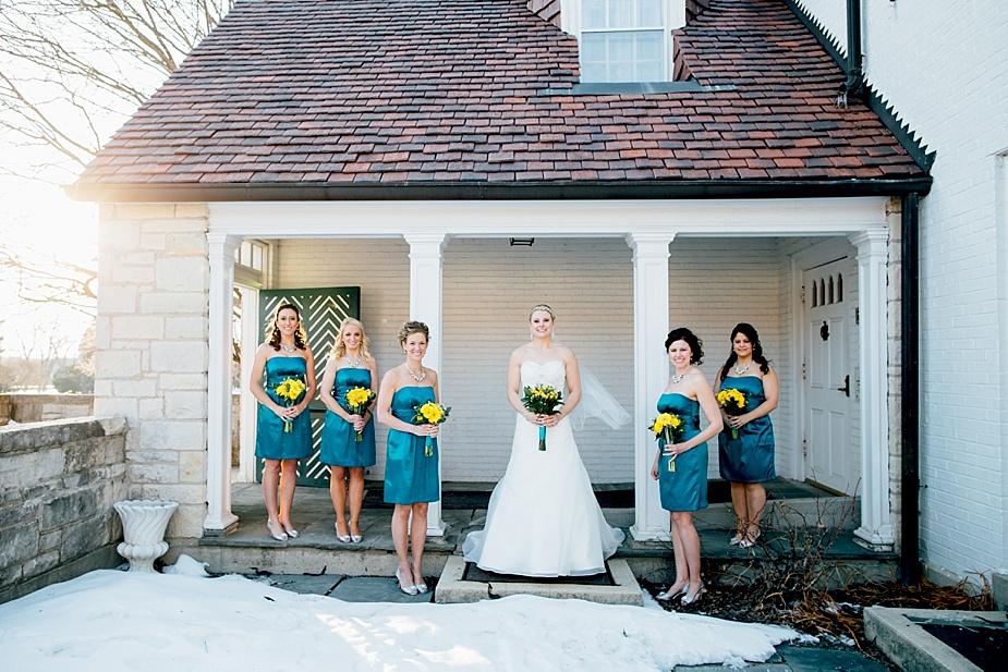 Cody+Ashley-Denada-House-Winter-Wedding_0052.jpg
