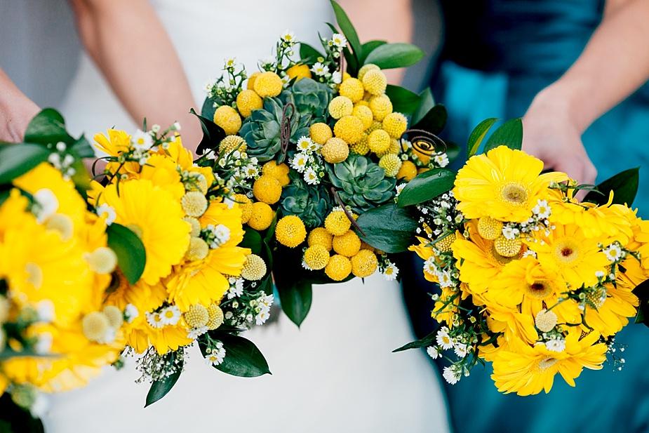 Cody+Ashley-Denada-House-Winter-Wedding_0055.jpg