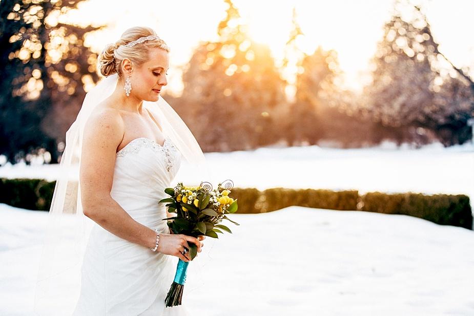 Cody+Ashley-Denada-House-Winter-Wedding_0057.jpg