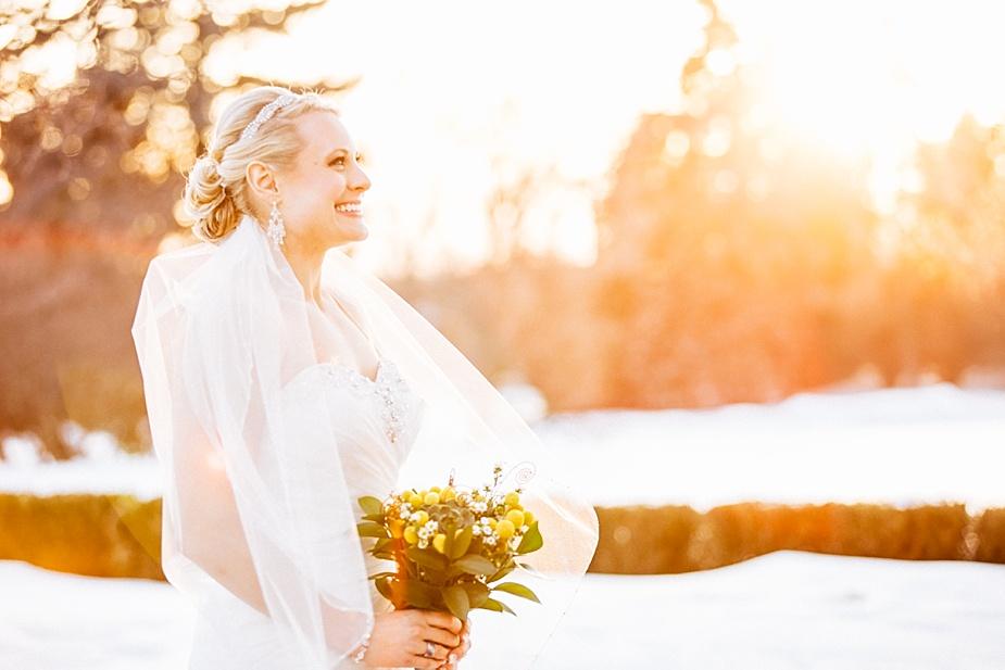 Cody+Ashley-Denada-House-Winter-Wedding_0058.jpg