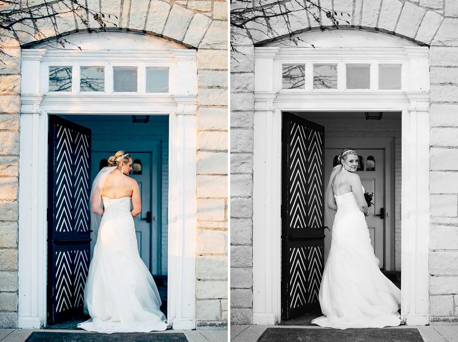 Cody+Ashley-Denada-House-Winter-Wedding_0059.jpg