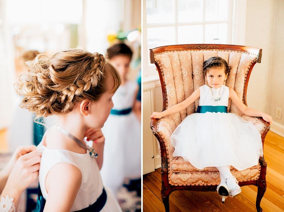 Cody+Ashley-Denada-House-Winter-Wedding_0062.jpg