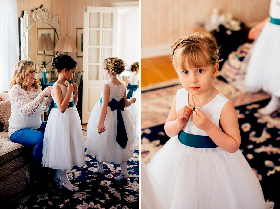 Cody+Ashley-Denada-House-Winter-Wedding_0061.jpg