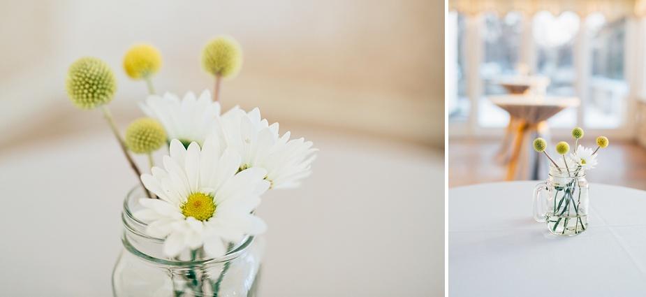 Cody+Ashley-Denada-House-Winter-Wedding_0065.jpg