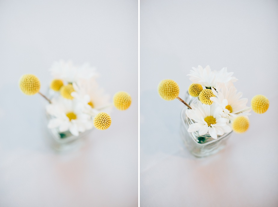 Cody+Ashley-Denada-House-Winter-Wedding_0067.jpg