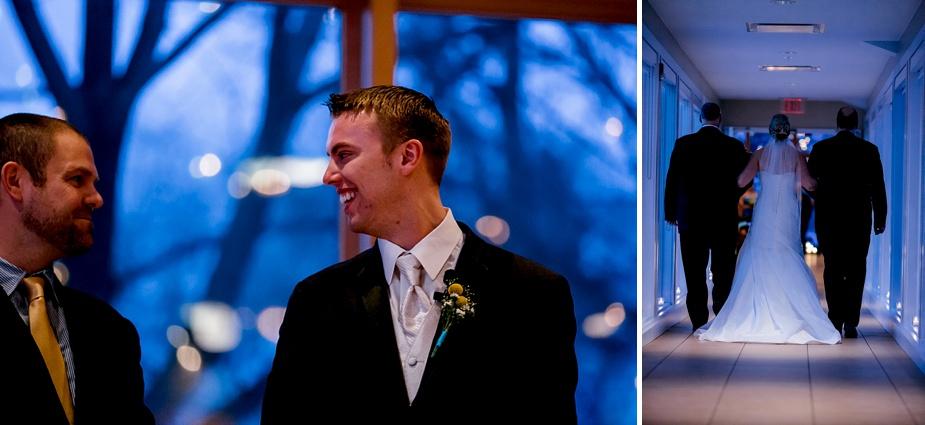 Cody+Ashley-Denada-House-Winter-Wedding_0072.jpg