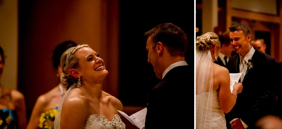 Cody+Ashley-Denada-House-Winter-Wedding_0075.jpg