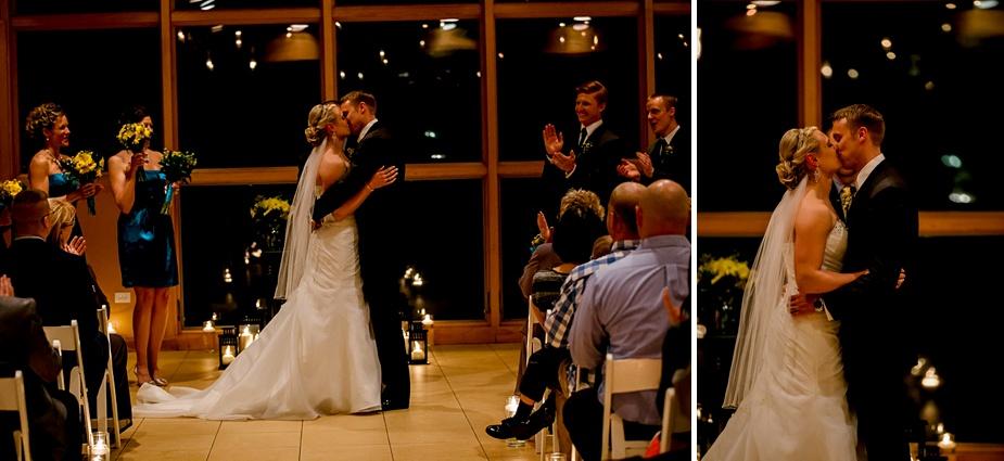 Cody+Ashley-Denada-House-Winter-Wedding_0076.jpg