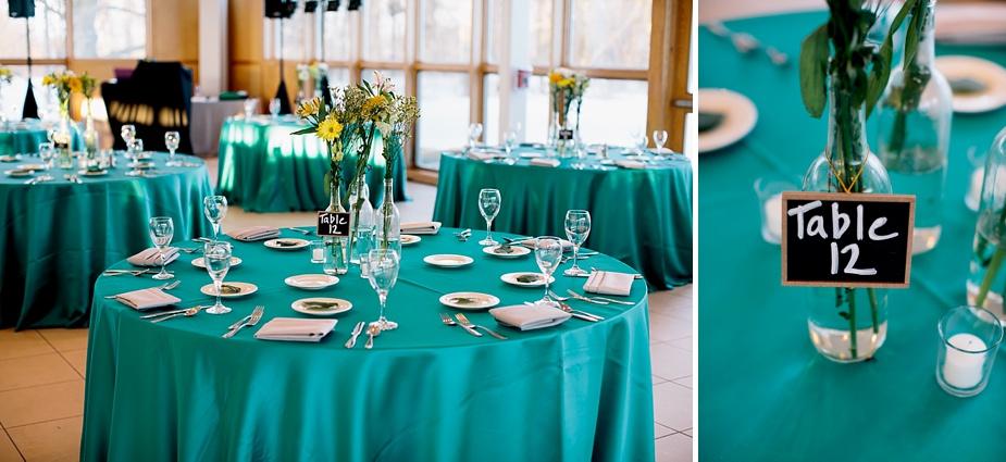 Cody+Ashley-Denada-House-Winter-Wedding_0078.jpg