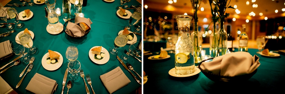 Cody+Ashley-Denada-House-Winter-Wedding_0080.jpg