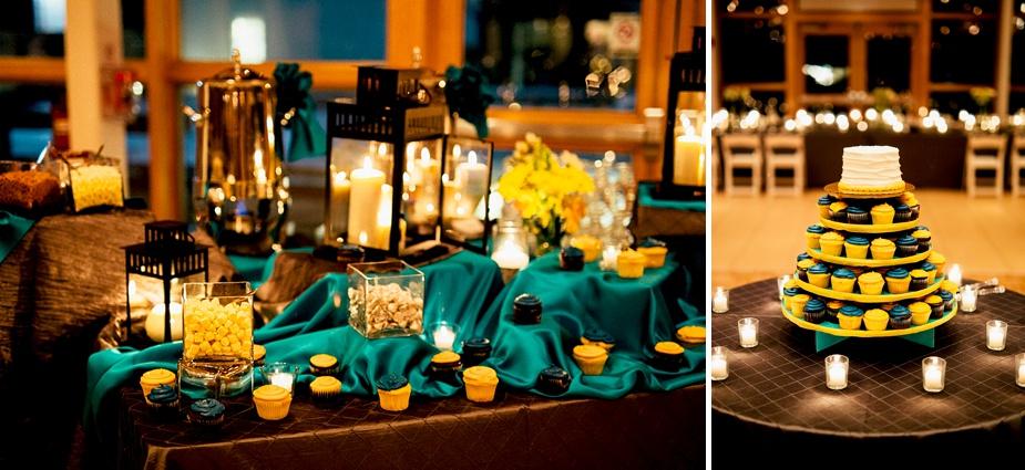 Cody+Ashley-Denada-House-Winter-Wedding_0081.jpg
