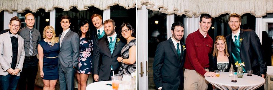 Cody+Ashley-Denada-House-Winter-Wedding_0083.jpg