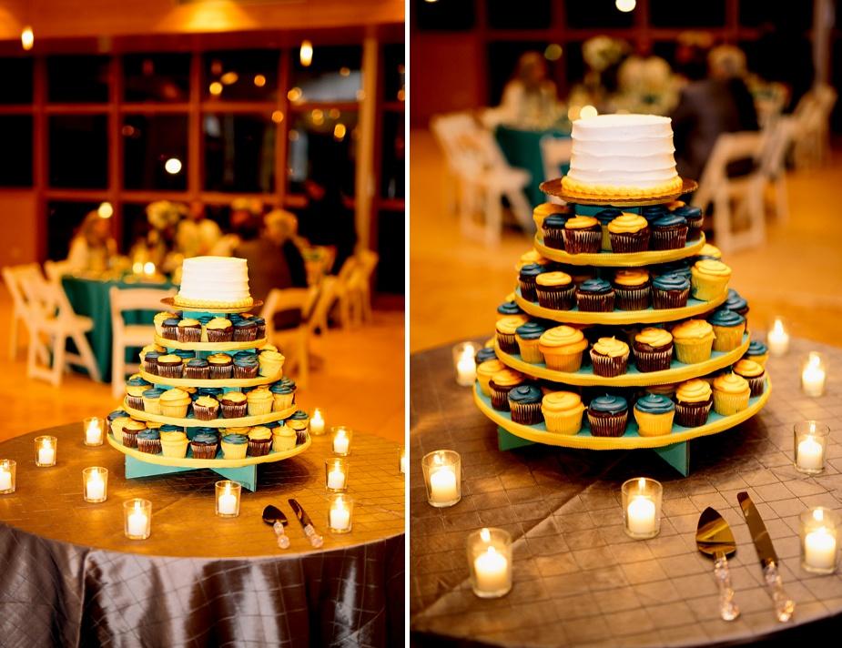 Cody+Ashley-Denada-House-Winter-Wedding_0086.jpg