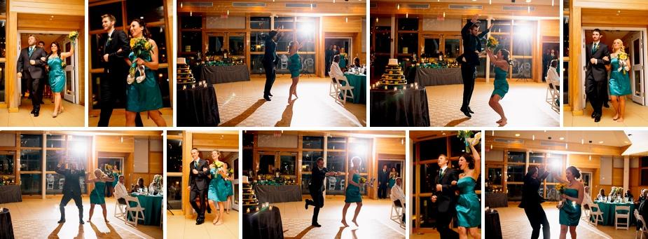 Cody+Ashley-Denada-House-Winter-Wedding_0089.jpg