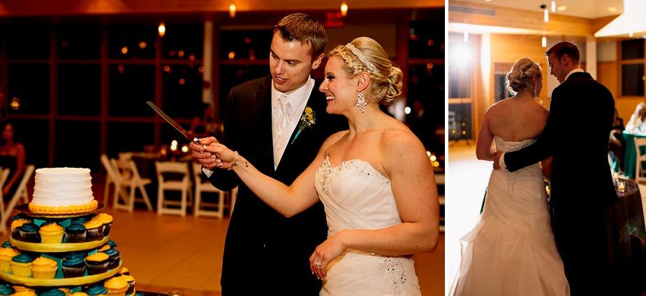 Cody+Ashley-Denada-House-Winter-Wedding_0091.jpg