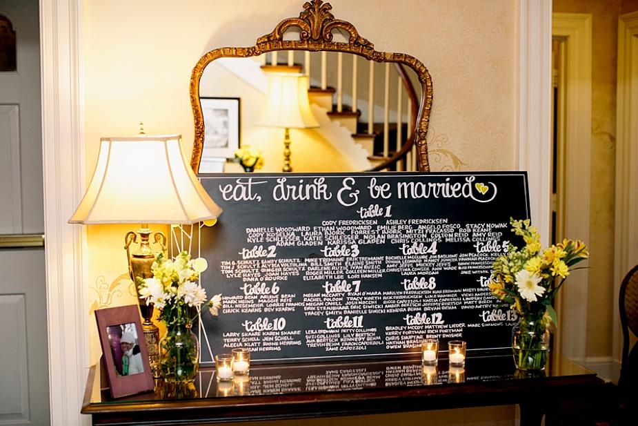 Cody+Ashley-Denada-House-Winter-Wedding_0085.jpg