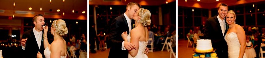 Cody+Ashley-Denada-House-Winter-Wedding_0092.jpg