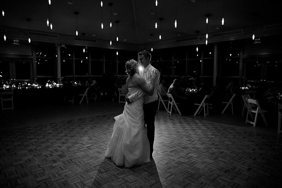 Cody+Ashley-Denada-House-Winter-Wedding_0093.jpg