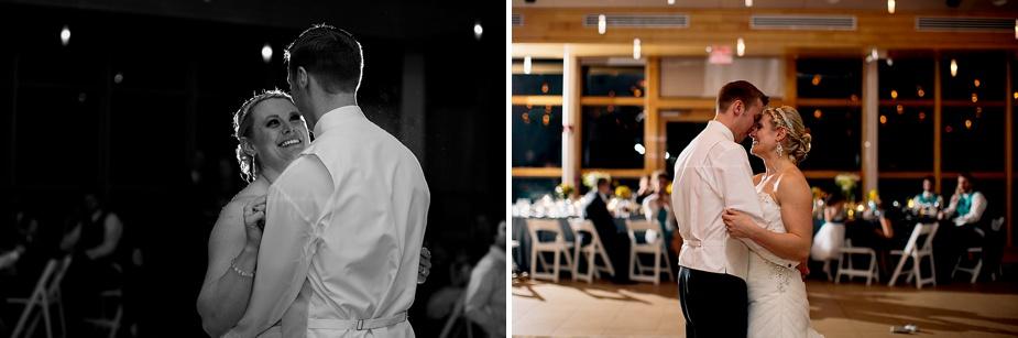 Cody+Ashley-Denada-House-Winter-Wedding_0095.jpg