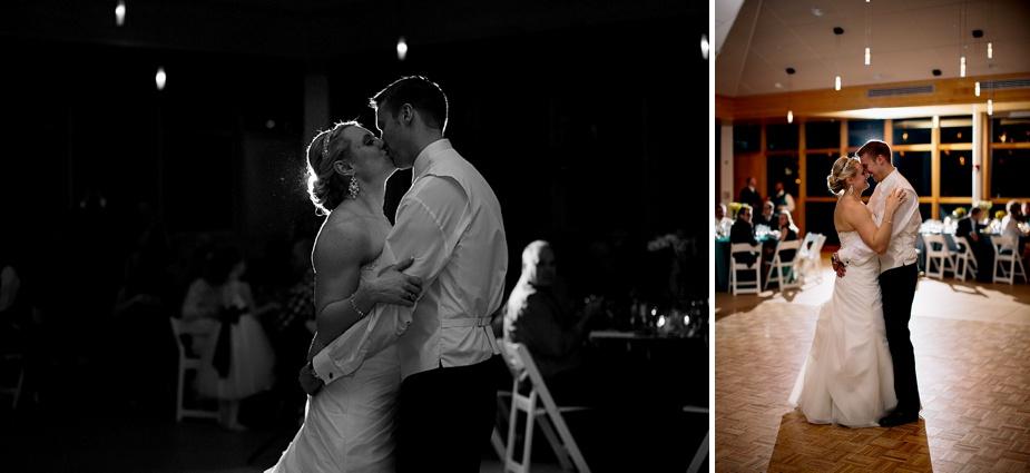 Cody+Ashley-Denada-House-Winter-Wedding_0096.jpg