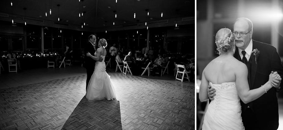 Cody+Ashley-Denada-House-Winter-Wedding_0098.jpg