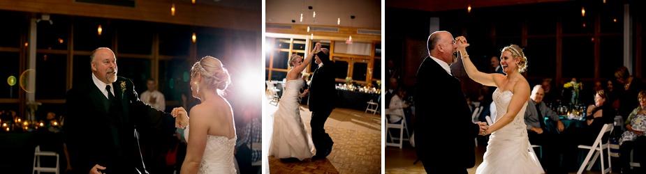 Cody+Ashley-Denada-House-Winter-Wedding_0097.jpg