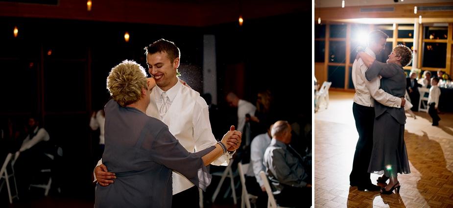 Cody+Ashley-Denada-House-Winter-Wedding_0100.jpg