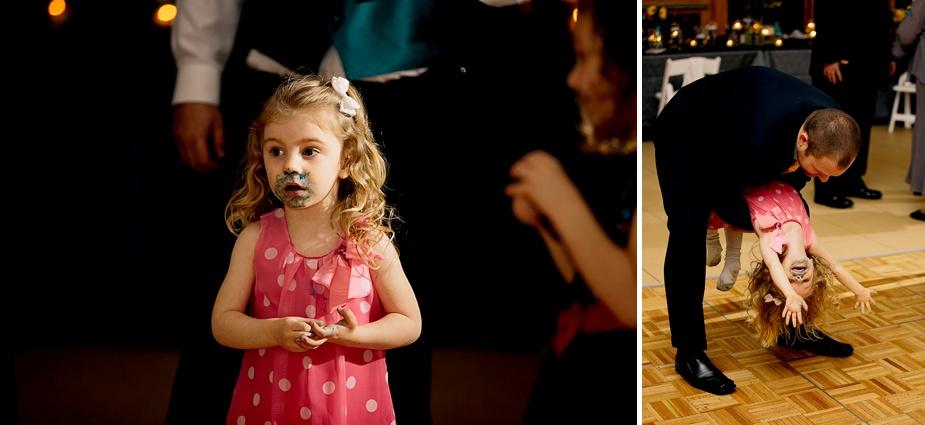 Cody+Ashley-Denada-House-Winter-Wedding_0103.jpg