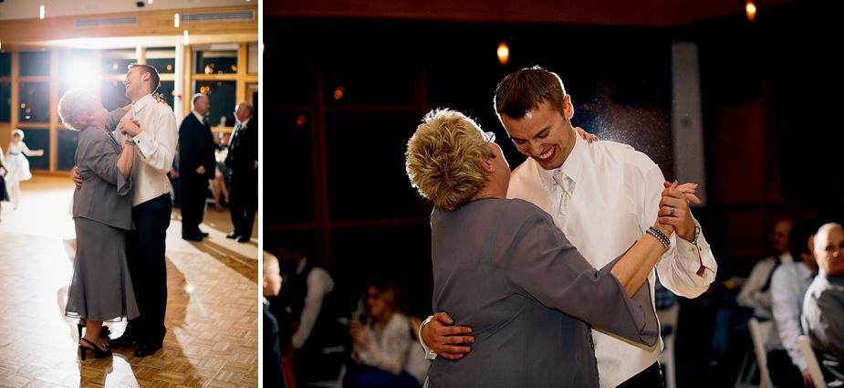 Cody+Ashley-Denada-House-Winter-Wedding_0101.jpg