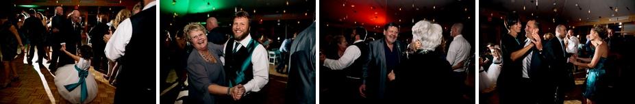 Cody+Ashley-Denada-House-Winter-Wedding_0105.jpg