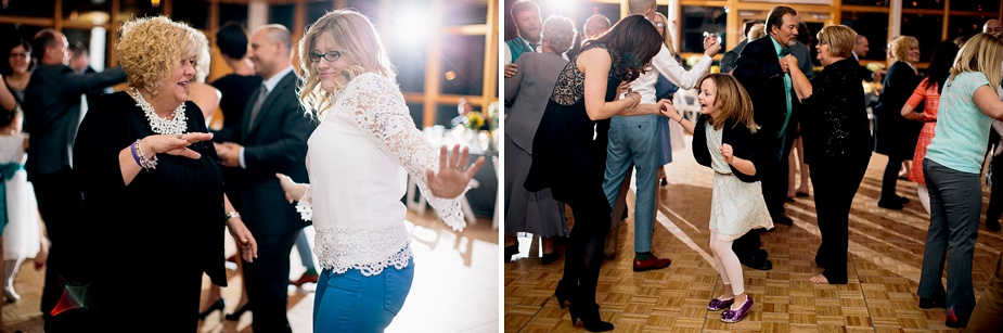 Cody+Ashley-Denada-House-Winter-Wedding_0104.jpg