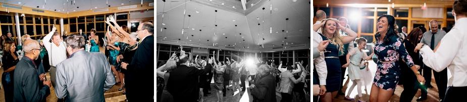 Cody+Ashley-Denada-House-Winter-Wedding_0108.jpg