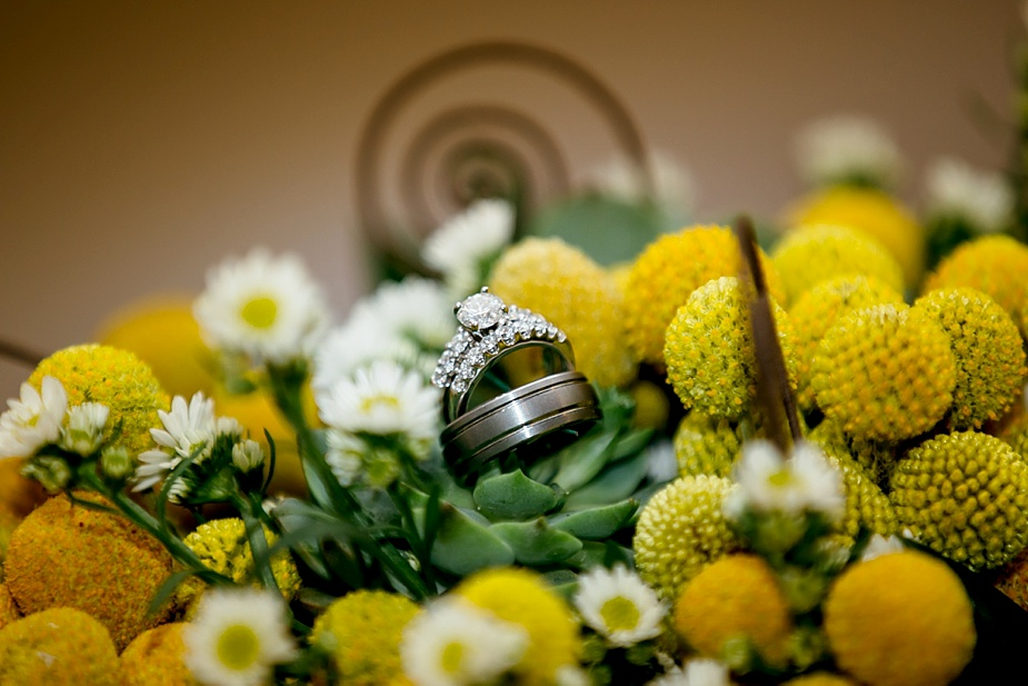 Cody+Ashley-Denada-House-Winter-Wedding_0110.jpg
