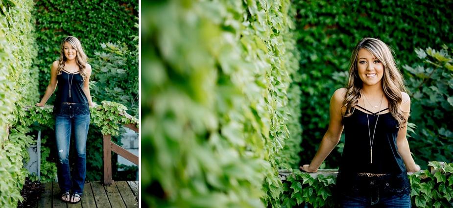 Olivia-Senior-Portrait-Photographer_0006.jpg