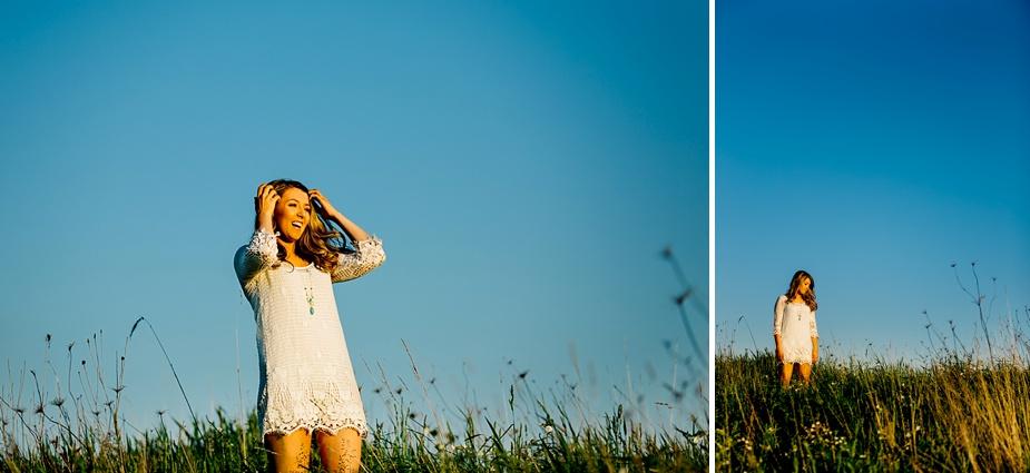 Olivia-Senior-Portrait-Photographer_0013.jpg
