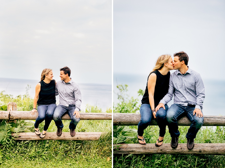 Phil-Shelly-Milwaukee-Engagement-Photographer_0001.jpg