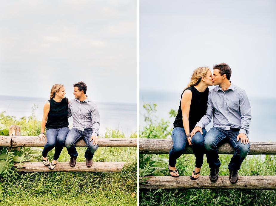 Phil-Shelly-Milwaukee-Engagement-Photographer_0001.jpg