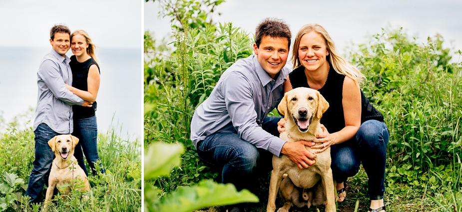 Phil-Shelly-Milwaukee-Engagement-Photographer_0003.jpg