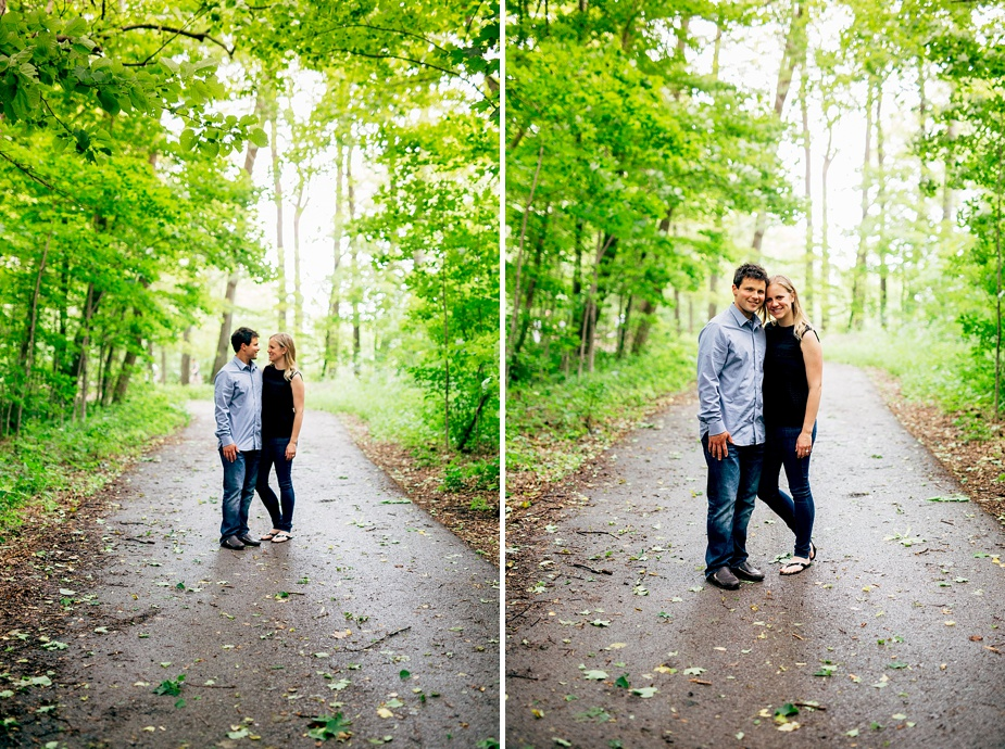 Phil-Shelly-Milwaukee-Engagement-Photographer_0004.jpg